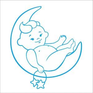 Easy_sleep_baby
