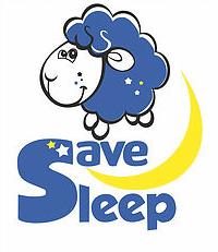 Save Sleep
