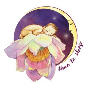 Центр профилактики и коррекции нарушений детского сна