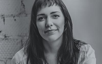 Ольга Снеговская - как создавался Институт Семейного Сна
