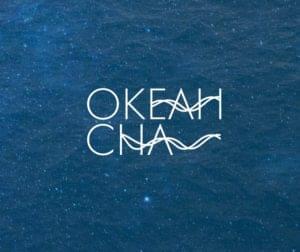 Океан сна