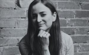 Алина Бугаева