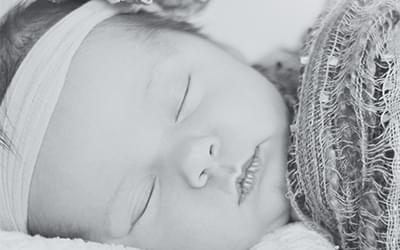 Консультант для новорожденного
