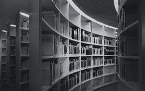 Идеология Института