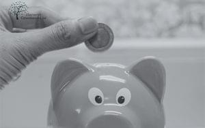 Стоимость обучения в ИСС